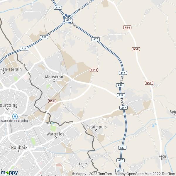 www nouslibertins fr mouscron